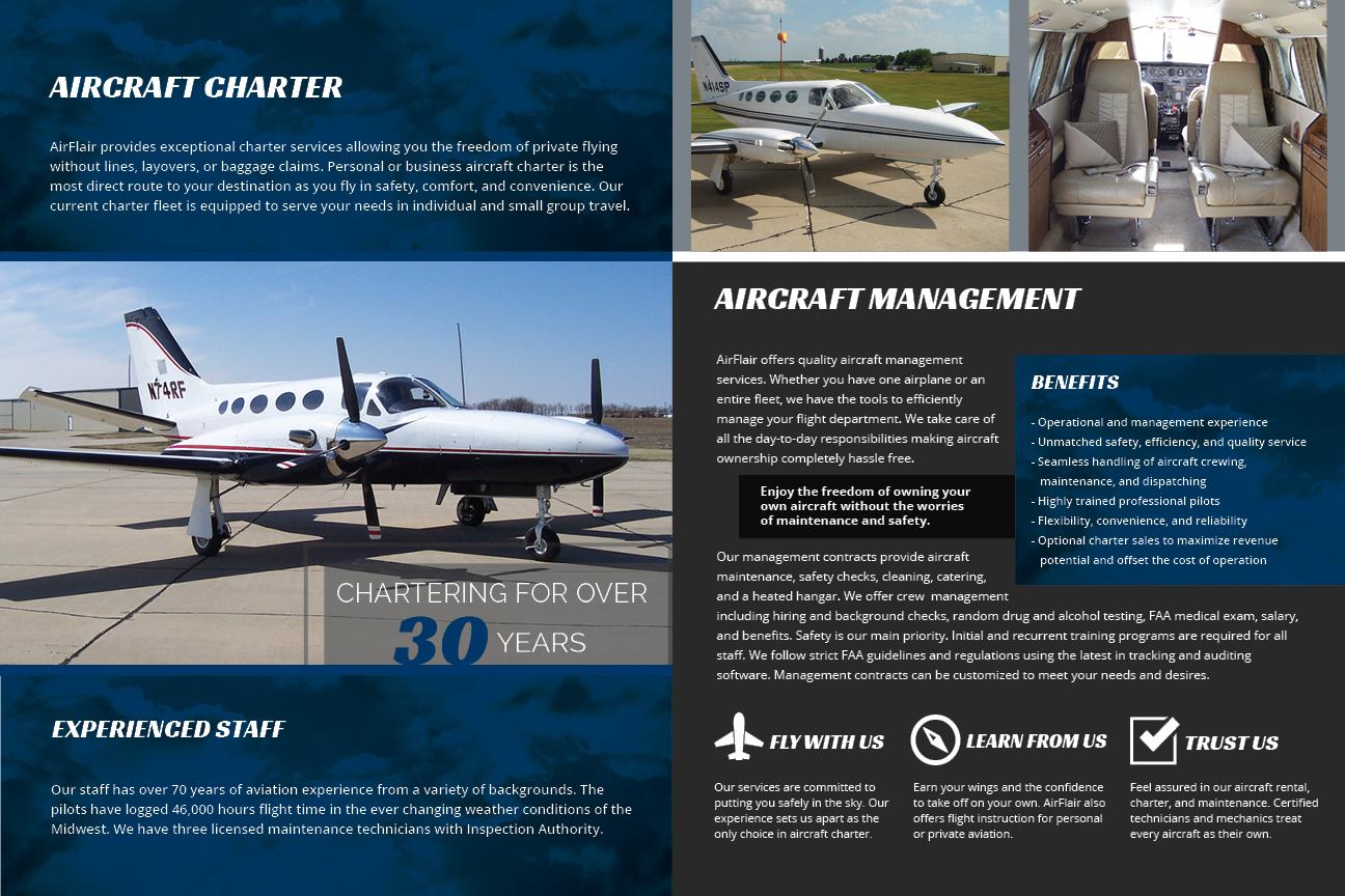 AirFlair-brochure2