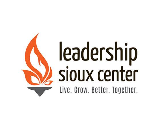 sc-leadership-slider-branding