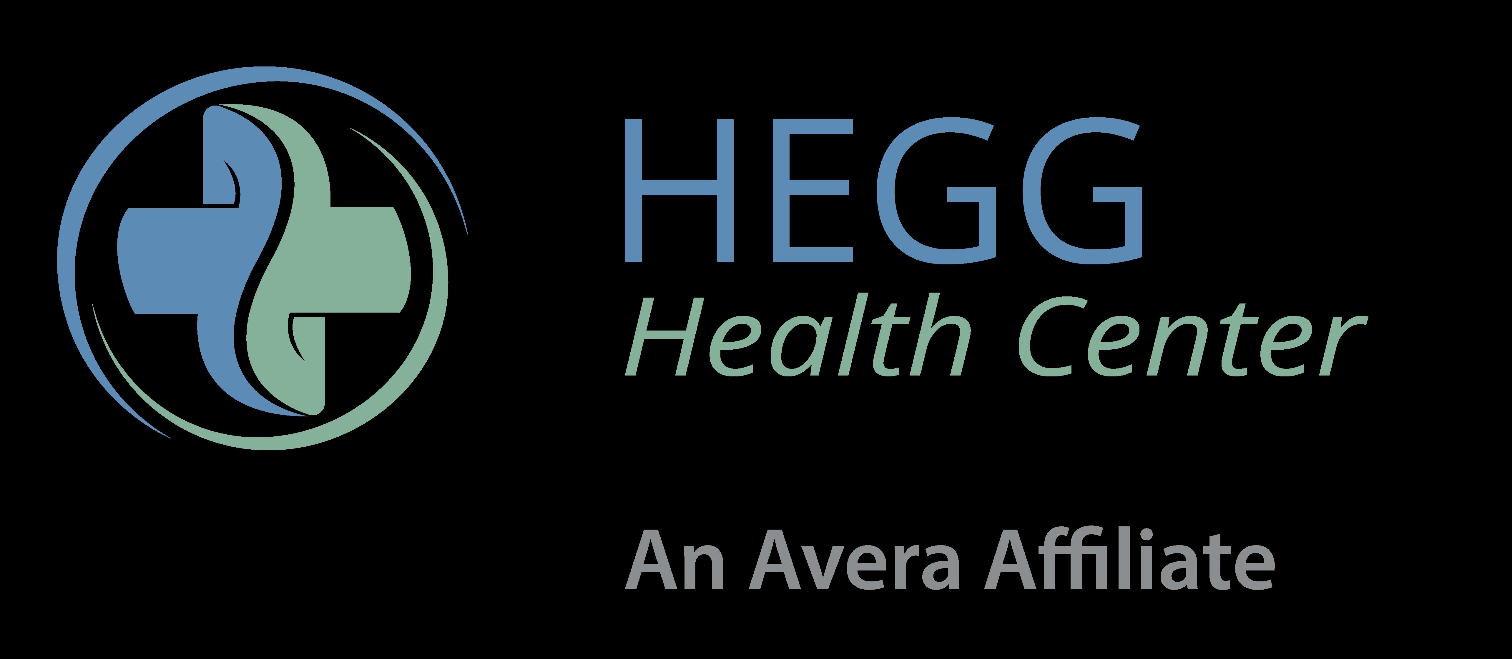 hegg health logo
